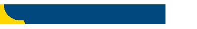 DATACON Logo